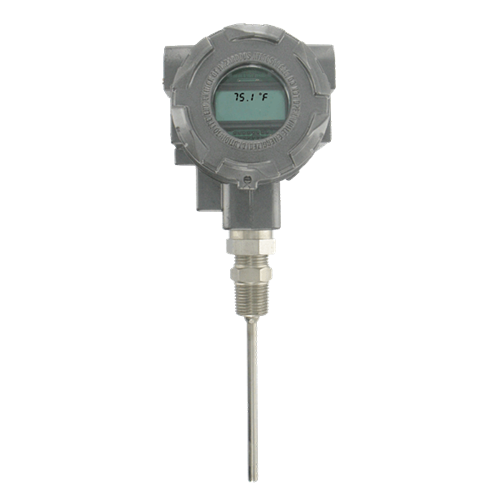 Dwyer Instruments TTE-106-W EP 4-20MA TEMP XMTR