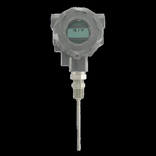 Dwyer Instruments TTE-115-W EP 4-20MA TEMP XMTR
