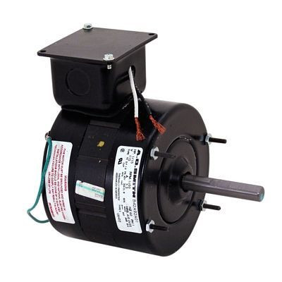 Century U6433 (AO Smith), UNIT HEATER MOTOR
