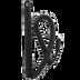 Dwyer Instruments UDL-RH EXT TEMP/RH SENSOR
