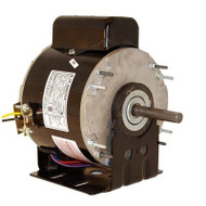 Century Motors UH1016 (AO Smith), Unit Heater Fan Motors 1075 RPM 115 Volts