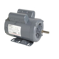Century Motors V101 (AO Smith), Capacitor Start Rigid Base Motor 1725 RPM 115/208-230 Volts 1 1/2 HP