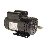Century Motors V102 (AO Smith), Capacitor Start Rigid Base Motor 1725 RPM 115/208-230 Volts 2 HP