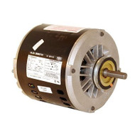Century Motors VB2054 (AO Smith), Evap Cooler Motors 1725 RPM 115 Volts