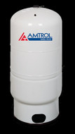 AMTROL WF-20, WF60, WF MODELS: WEL-FLO_ VERTICAL STAND, LIGHT GRAY
