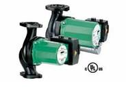 Wilo 2067555, Cast Iron Circulator, Top S 15 x 40  1PH,115V