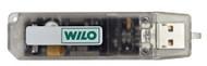 Wilo 2097808, Circulator IF Module - Stratos/Z/D   Modbus Interface