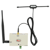 Dwyer Instruments WM-SSR-20 WIRELESS SETPOINT