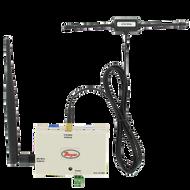 Dwyer Instruments WM-SSR-25 WIRELESS SETPOINT