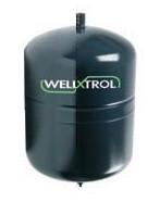 AMTROL WX-250UG, SPECIAL UG COATING, WX MODELS: UNDERGROUND