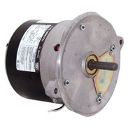 Century Motors XEL2014 (AO Smith), Oil Burner Motor 1725 RPM 115 Volts