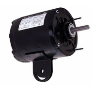 Century Motors YA2020 (AO Smith), Pedestal Fan Motor 1725 RPM 115 Volts