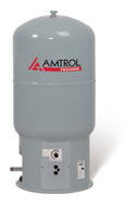 AMTROL WH-7CDW, 2704E75, PREMIER_ INDIRECT-FIRED WATER HEATER