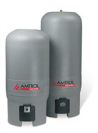 AMTROL WHS-120Z, 2775S5020, PREMIER_ INDIRECT-FIRED WATER HEATER