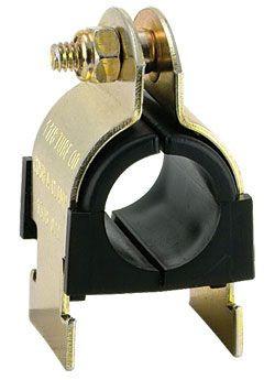 ZSI 014T018, CUSH-A-CLAMP