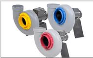 Plastec PLA30XS4P-CIP, Plastec 30 Series, P30-4/1/60/EXP/CIP