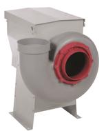 Plastec WH5, Aluminum Weather Hood, Enclosed Pedestal, Gray Color