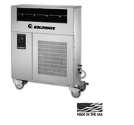 KoldWave 5WK14BEA1AAA0, Air Conditioning Heat Pump