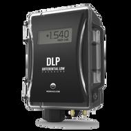 ACI A/DLP-010-W-U-D-A-3 Pressure Differential
