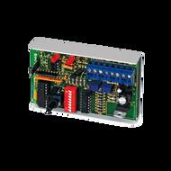 ACI PTA Interface Devices Pulse Width Modulate (PWM) Input PTA