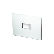 ACI A/MOUNTING PLATE Accessories