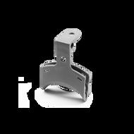 ACI Universal Clip Accessories