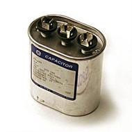Carrier 24280852, Capacitor 15/3MFD 370V 97F9377