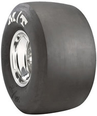 Mickey Thompson ET Drag 28x10.5-15 90000000848