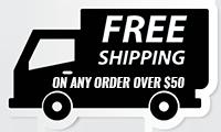 free-shipping-black.png