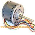 OEM HC37AE114 blower motor