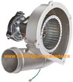 Fasco A066 Draft Inducer motor Canada
