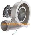 Fasco A066 Draft Inducer motor Canada