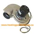 Fasco A134 furnace draft inducer motor Canada