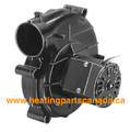 Fasco A137 furnace draft inducer motor Canada