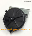 "S1-02425808702 pressure switch .60"" WC Mississauga Ottawa Canada"