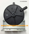 York S1-02435262000 Pressure Switch Mississauga Ottawa Canada
