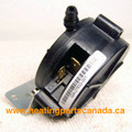024-27632-001 York pressure switch Mississauga Ottawa Canada
