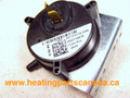 024-35271-000 York pressure switch Mississauga Ottawa Canada
