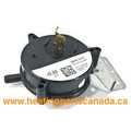 2940-3151 York pressure switch Mississauga Ottawa Canada