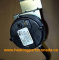 Carrier Bryant HK06WC069 pressure switch Mississauga Ottawa Canada