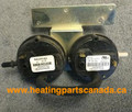 Carrier Bryant HK06NB013 Pressure Switch Mississauga Ottawa Canada