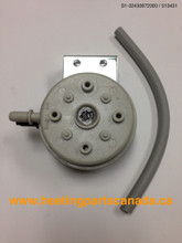 S1-324-35972-000 Coleman / Honeywell 513431 Pressure Switch kit Mississauga Ottawa Canada