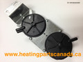S1-02435324000 pressure switch Mississauga Ottawa Canada