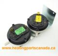 OEM 1013862 Pressure Switch Arcoair, Tempstar, ICP, Honeywell Mississauga Ottawa Canada