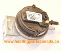 Lennox 63K93 Pressure Switch Mississauga Ottawa Canada