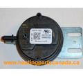 Lennox 51W90 Pressure Switch 56M0701, 56M01 Mississauga Ottawa Canada