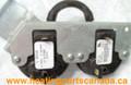 Carrier Bryant Pressure Switch HK06WC058 pressure switch Mississauga Ottawa Canada