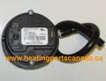 Carrier Bryant Furnace Pressure Switch HK06WC091 pressure switch Mississauga Ottawa Canada