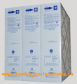 M2-1056 Five Seasons Furnace Filters - Box of Three Mississauga Ottawa Canada