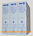 M2-1056 Five Seasons Furnace Filters - Box of Three Mississauga Ottawa Canada